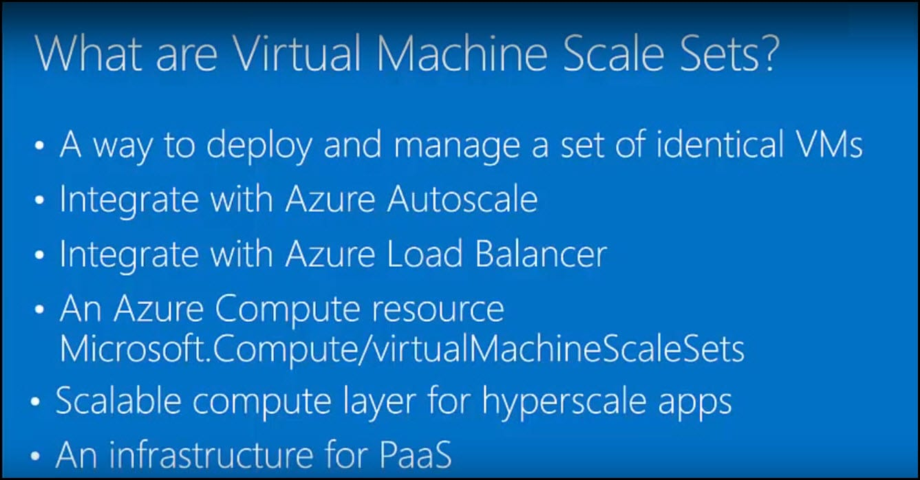 1 what-are-virtual-machine-scale-sets