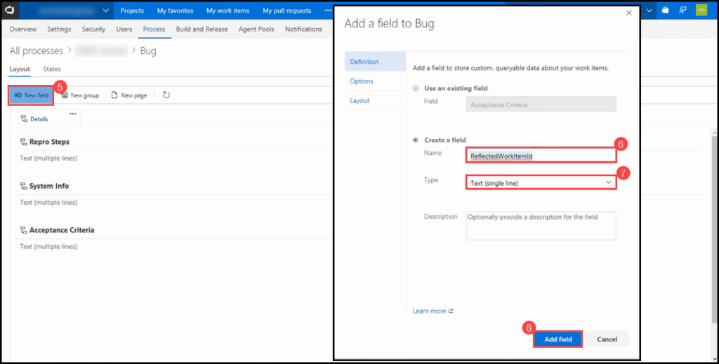 VSTS_Add_Field_To_WIT