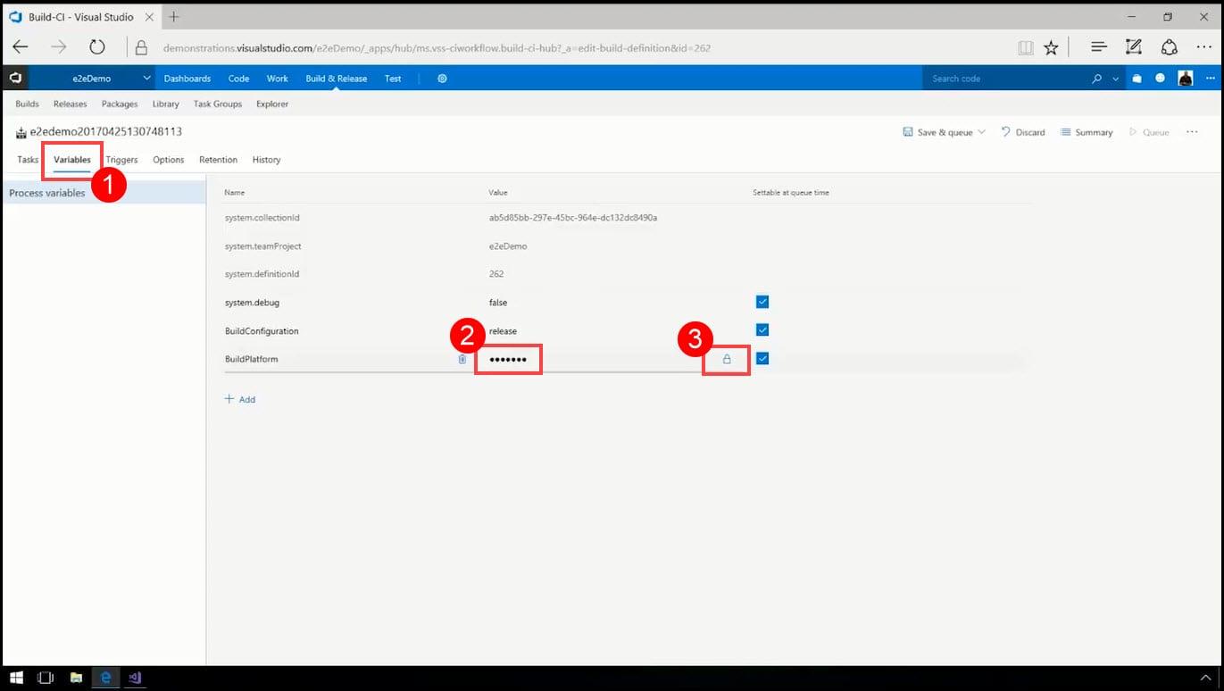 Build a CI/CD (Continuous Integration/Continuous Deployment) Pipeline