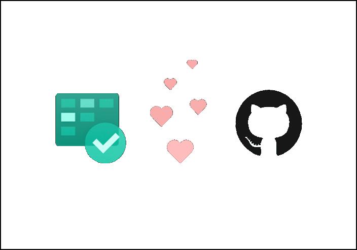 Azure DevOps Azure Boards | GitHub | Learn DevOps| Automation planet