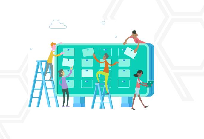 Plan your work with Azure Boards|Azure DevOps free|Microsoft