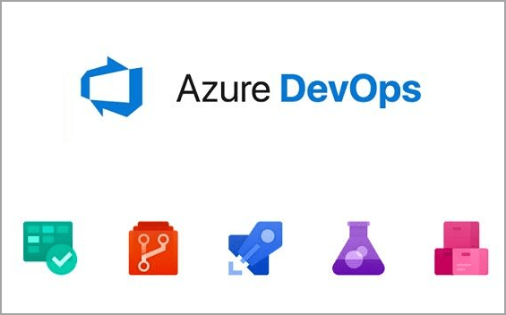Introduction to Azure DevOps   access to your organizations