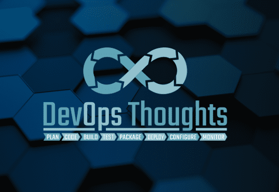 DevOps tutorial for Beginners | Developing CI/ CD Pipelines