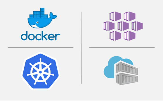 CI-CD pipelines for Azure Kubernetes Service with Kubernetes Cluster