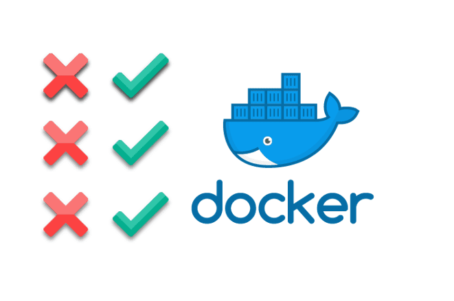Docker Container | CI/CD Pipelines to Run Unit Testing in Docker